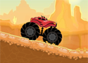 Extreme Truck 2 Game