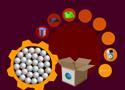 Factory Balls 2 Game