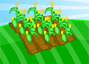 Farm Fun Farmos Games