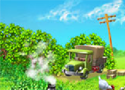 Farm Frenzy 3 Game