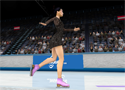 Championship Figure Skating Games
