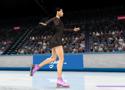 Championship Figure Skating Games