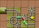 Végső állomás Game