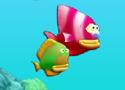 Fish Tales Game