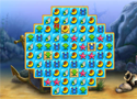 Fishdom Game