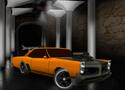 Flash Tuning Car GT Game