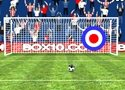 Football Blitz Games