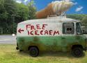 Free Icecream Game