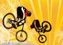Freeride Trials Game