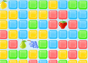 Fruiti Blox Game
