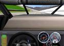 Heatwave Racing Game