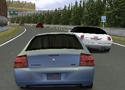 Hemi Highway Game