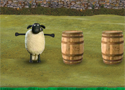 Hide'n Sheep Game