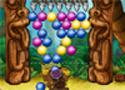 HoloHolo Island Game