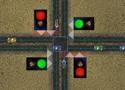 I Love Traffic Game