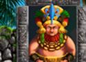 Inca Blocks Game