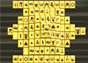 Jade Shadow Mahjong Game