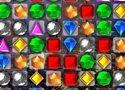 Jewel City Games