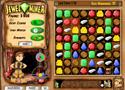 jewel miner Game