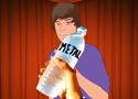 Justin Bieber Bash Game
