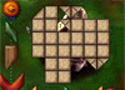 King Kong Puzzle Game