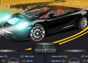 Lamborghini Game