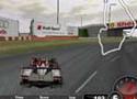 Le Mans Game