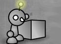 Lightbot Game
