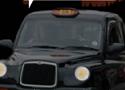 London Cabbie Game