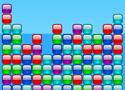 Linyca Game