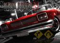 Mafia Driver Game