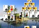 Magic Bahama Game
