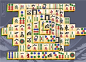 Mahjong 2 Game