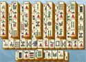 Mahjong-g Game