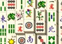 Mahjong Master Game