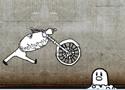 Mancycle Game