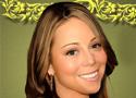 Mariah Carrey Make Up Game