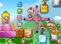 Mario Block Jump 2 Games
