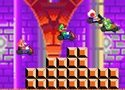 Mario Kart Circuit Games