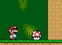 Mario Remix Game