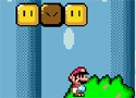 Mario World Game