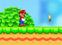 Marios Adventure 2 Game