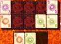 Master Shudo Game
