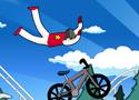 Max Adrenalin Game