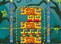 Maya Blocks Online Games