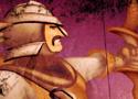 Medieval Rampage 2 Game