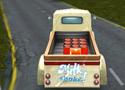 Milk Shake Game