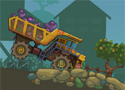 Mining Truck Game