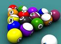 Minipool Game