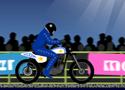 Mo Bike 2 Game